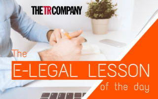 e-legal-lesson-tr-featured-para-la-web